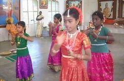 Sarada Vidyalaya