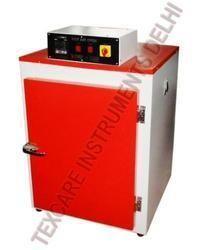 Digital Hot Air Oven
