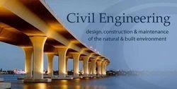 Civil Engineering Education
