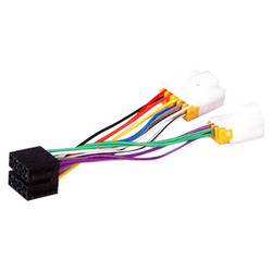 Telecom Wiring Harness at Best Price in India on