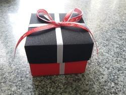 Wedding Gift Boxes Mumbai : diwali gifts or wedding gift boxes