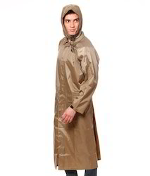 Duck Back Champ Rain Coat