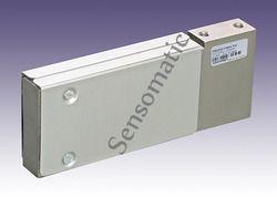 Incubator Weighing Sensor