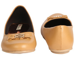 Designer Ballerina Shoes