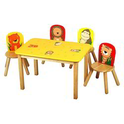 Kids Toy Furniture