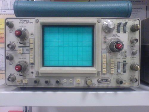 Oscilloscope - Cathode Ray Oscilloscope Latest Price, Manufacturers