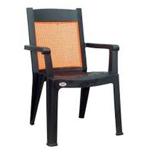 Supreme Kingdom Arm Chair View Specifications Details Of