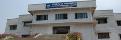 Chouksey Homeopathic College
