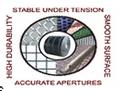 Bohra Screens & Perforaters