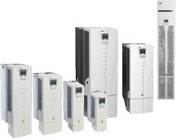 AC Drives,VFD,Variable Frequency Drive