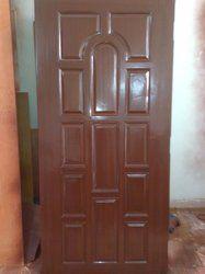 Bathroom Doors Pune bathroom door manufacturers, suppliers & dealers in pune, maharashtra