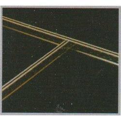 T 15 EST Grid Suspension System