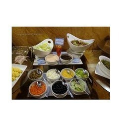Picnic Catering Service