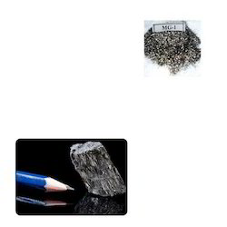 Graphite Flake for Pencils