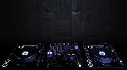 DJ System in Pune, Maharashtra | Disc Jockey System ...