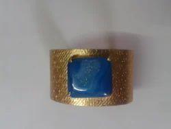 Dusy Bracelet