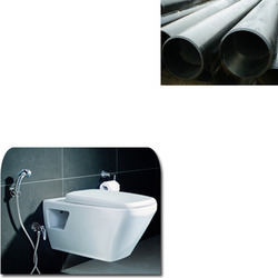 Carbon Steel Pipe for Sanitary Use