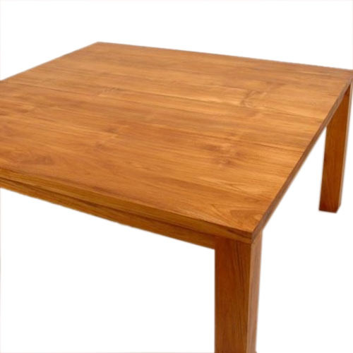 Marvelous Teak Wood Table