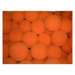 Concrete Cleaning Sponge Balls