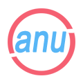 Anu Electrical Motors