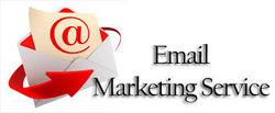 E Marketing Services