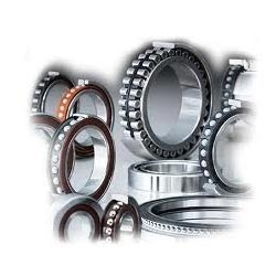 Heavy Ball Bearing
