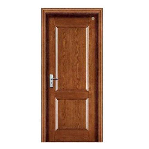 Wooden Door Frame at Best Price in India