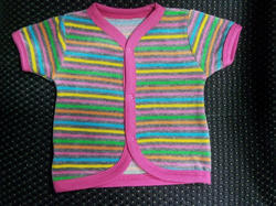 Infant T-Shirts