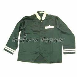 Caterer Coats for Women- CSU-47