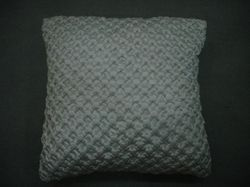 Cubes Designer Cushion Cover