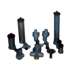 Air Dryer Spares