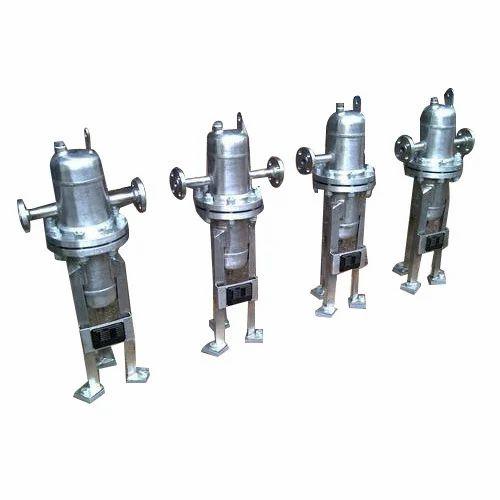 Nitrogen Gas Purifier ~ Nitrogen filter gas filters manufacturer from
