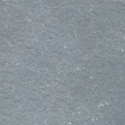 Tandur Stone Palani Marbles Amp Granites Wholesale