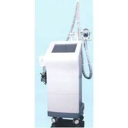 Portable Cryolipolysis System