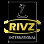 Rivz International