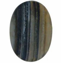 Stripped Onyx Stone