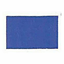 Blue Emulsions