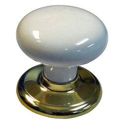 Ceramic Door Knobs Suppliers Manufacturers Traders in India