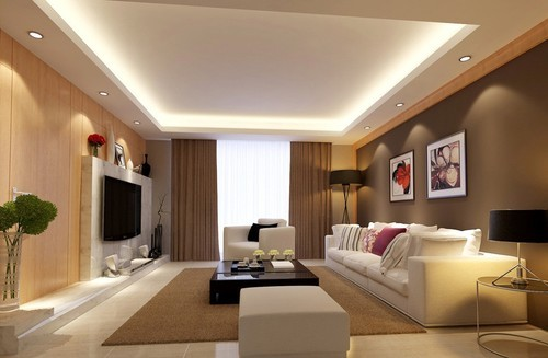 Home Lighting Solutions Advance Style
