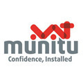 Munitu Structures Private Limited