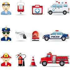 Speciality/Emergency Services, Emergency Services - High ...