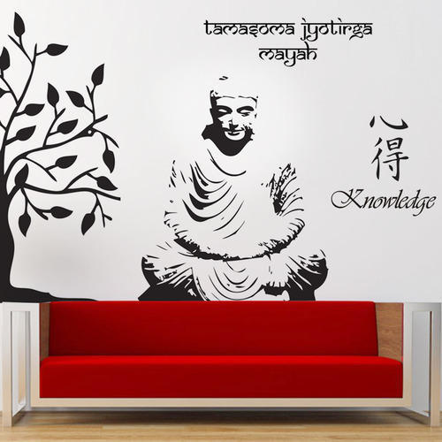 decorative wallpaper manufacturer in india