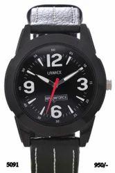 Sports Wrist Watches