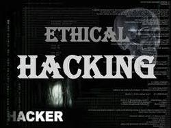 Ethical Hacking Services in Hyderabad