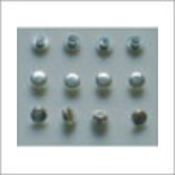 Electrical Contact Rivets View Specifications Amp Details