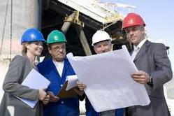 Engineers Services