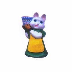 Pussycat Dustbin