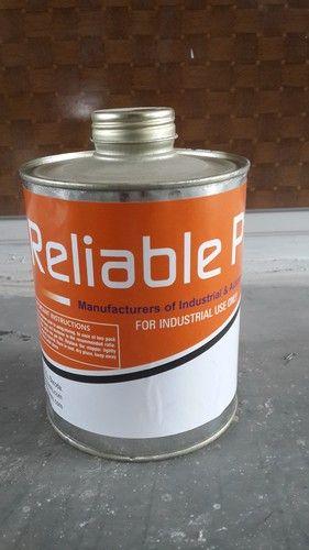 Industrial Paints - Epoxy Coatings Manufacturer from Vadodara