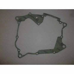 TVS Victor GLX Crank Case Gasket-Packing Set