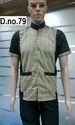 Resturant Uniform Stock Ready new